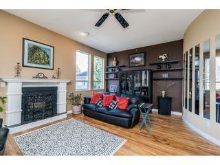 Photo 18: 12171 102 Avenue in Surrey: Cedar Hills House for sale (North Surrey)  : MLS®# R2562343