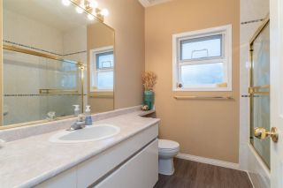 Photo 19: 7430 2ND Street in Burnaby: East Burnaby House for sale (Burnaby East)  : MLS®# R2546122