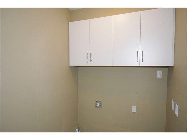 Photo 17: Photos: 755 E 11TH AV in Vancouver: Mount Pleasant VE 1/2 Duplex for sale (Vancouver East)  : MLS®# V1027526
