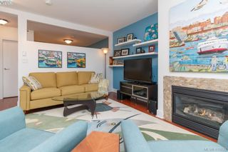 Photo 7: 104 400 Sitkum Rd in VICTORIA: VW Victoria West Condo for sale (Victoria West)  : MLS®# 814437