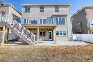 Photo 40: 231 LAKEPOINTE Drive: Chestermere Detached for sale : MLS®# A1080969