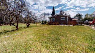 Photo 33: 5978 JADE Road in Fort St. John: Fort St. John - Rural E 100th House for sale (Fort St. John (Zone 60))  : MLS®# R2580860