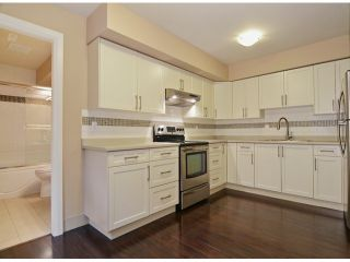 Photo 15: 16366 25TH AV in Surrey: Grandview Surrey House for sale (South Surrey White Rock)  : MLS®# F1425762