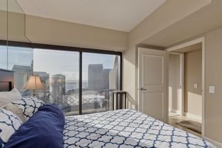 Photo 26: DOWNTOWN Condo for sale : 2 bedrooms : 200 Harbor Dr #2402 in San Diego