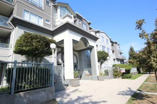 Photo 19: 307 6475 CHESTER STREET in Vancouver: Fraser VE Condo for sale (Vancouver East)  : MLS®# R2304924