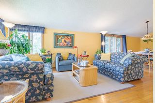 Photo 5: 20 Ranch Glen Drive NW in Calgary: Ranchlands Detached for sale : MLS®# A1115316