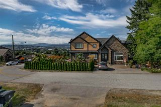 Photo 30: 12912 110 Avenue in Surrey: Whalley House for sale (North Surrey)  : MLS®# R2479067
