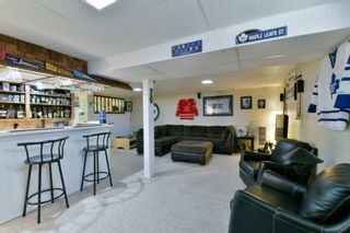 Photo 15: 50 Avaco Drive in Winnipeg: Valley Gardens Residential for sale (3E)  : MLS®# 202012561