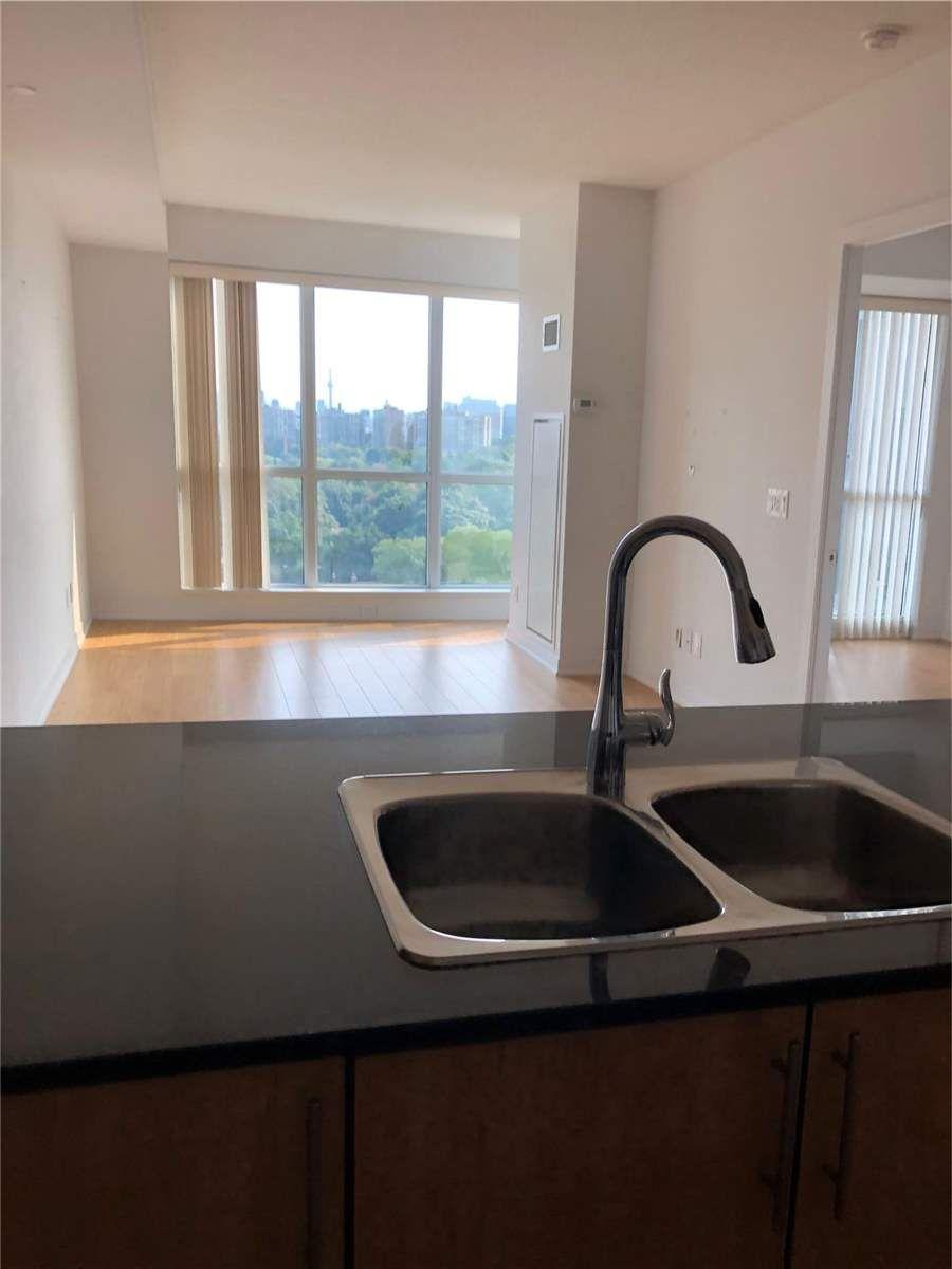 Photo 5: Photos: 1103 60 Berwick Avenue in Toronto: Yonge-Eglinton Condo for lease (Toronto C03)  : MLS®# C4822743