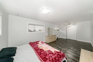 """Photo 18: 3776 VICTORY Street in Burnaby: Suncrest House for sale in """"SUNCREST"""" (Burnaby South)  : MLS®# R2500442"""