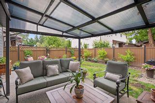 Photo 20: 11 3205 Gibbins Rd in : Du West Duncan House for sale (Duncan)  : MLS®# 878293