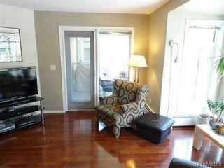 Photo 16: 229 2330 HAMILTON Street in Regina: Transition Area Complex for sale (Regina Area 03)  : MLS®# 582636