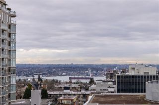 "Photo 36: 1202 140 E 14TH Street in North Vancouver: Central Lonsdale Condo for sale in ""Springhill Place"" : MLS®# R2534035"