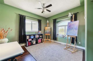 Photo 15: 46 53522 RGE RD 274: Rural Parkland County House for sale : MLS®# E4245146