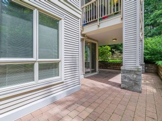 Photo 12: 108 5670 Edgewater Lane in Nanaimo: Na North Nanaimo Condo for sale : MLS®# 878821