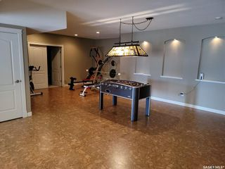 Photo 21: 124 Metanczuk Road in Aberdeen: Residential for sale (Aberdeen Rm No. 373)  : MLS®# SK862910