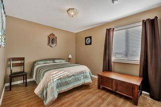 Photo 14: 9 Valarosa Court: Didsbury Detached for sale : MLS®# C4290036