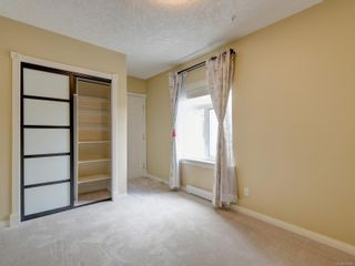 Photo 20: 334 4490 Chatterton Way in : SE Broadmead Condo for sale (Saanich East)  : MLS®# 874935