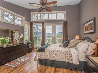 Photo 17: 13 1060 Shore Pine Close in DUNCAN: Du East Duncan House for sale (Duncan)  : MLS®# 802617