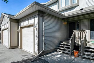 Photo 5: 204 720 Willowbrook Road NW: Airdrie Row/Townhouse for sale : MLS®# A1123024