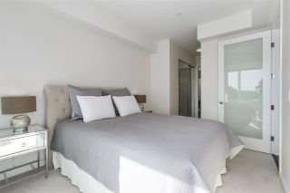 """Photo 13: 415 3333 MAIN Street in Vancouver: Main Condo for sale in """"3333 MAIN"""" (Vancouver East)  : MLS®# R2260699"""