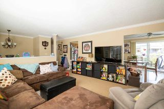 Photo 6: 1160 MAPLE STREET: White Rock House for sale (South Surrey White Rock)  : MLS®# R2572291