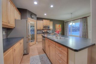Photo 5: 261 Panatella Boulevard NW in Calgary: Panorama Hills Detached for sale : MLS®# A1074078