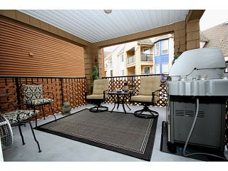 """Photo 8: 303 1369 56TH Street in Tsawwassen: Cliff Drive Condo for sale in """"WINDSOR WOODS"""" : MLS®# V1058520"""