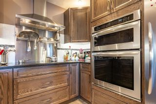 Photo 16: 1361 Bodington Rd in : Isl Cortes Island House for sale (Islands)  : MLS®# 882842