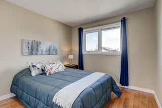 Photo 15: 21 WOODGLEN Crescent SW in Calgary: Woodbine Detached for sale : MLS®# A1026907