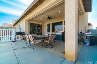Photo 35: House for sale : 5 bedrooms : 27582 Collier Drive in Menifee