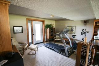 Photo 26: 245 Alpine Crescent in Swift Current: South West SC Residential for sale : MLS®# SK785077