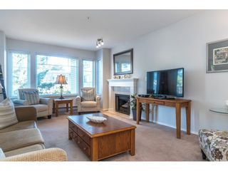 """Photo 6: 206 20350 54 Avenue in Langley: Langley City Condo for sale in """"Conventry Gate"""" : MLS®# R2350859"""
