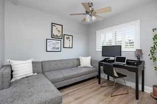 Photo 18: NORTH PARK Townhouse for sale : 3 bedrooms : 2057 Haller Street in San Diego