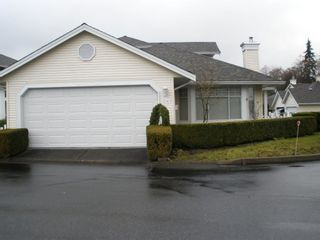 "Photo 2: 9 9208 208 Street in Langley: Walnut Grove Townhouse for sale in ""CHURCHHILL PARK"" : MLS®# R2030185"