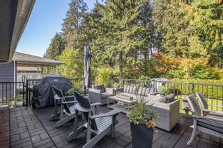 Photo 23: 848 E 17TH Street in North Vancouver: Boulevard House for sale : MLS®# R2622756