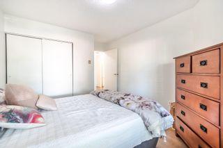 "Photo 23: 105 1280 FIR Street: White Rock Condo for sale in ""Oceana Villas"" (South Surrey White Rock)  : MLS®# R2616267"