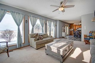Photo 22: 1473 Township Road 314: Rural Mountain View County Detached for sale : MLS®# A1070648