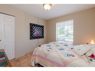 Photo 20: 5928 188 Street in Surrey: Cloverdale BC House for sale (Cloverdale)  : MLS®# R2456450