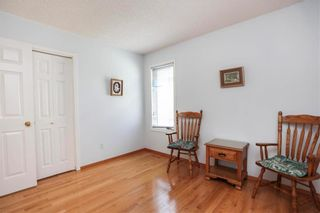 Photo 23: 79 Des Intrepides Promenade in Winnipeg: St Boniface Residential for sale (2A)  : MLS®# 202114408