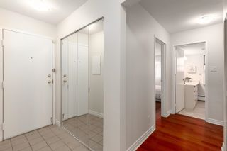 Photo 14: 1 2255 PRINCE ALBERT Street in Vancouver: Mount Pleasant VE Condo for sale (Vancouver East)  : MLS®# R2615294