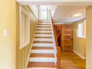 Photo 42: 1057 Maple Bay Rd in DUNCAN: Du East Duncan House for sale (Duncan)  : MLS®# 767171