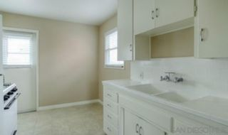 Photo 5: UNIVERSITY HEIGHTS Property for sale: 4642-4646 Florida St in San Diego