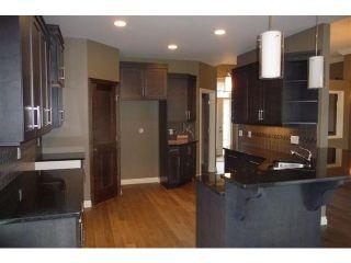 Photo 4: 219 McBeth Grove in WINNIPEG: West Kildonan / Garden City Residential for sale (North West Winnipeg)  : MLS®# 1107725