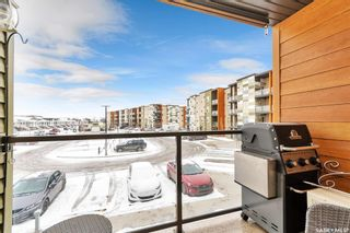 Photo 13: 1222 5500 Mitchinson Way in Regina: Harbour Landing Residential for sale : MLS®# SK845132