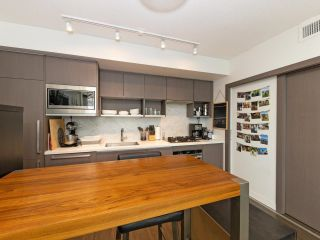 Photo 7: 2008 68 SMITHE Street in Vancouver: Downtown VW Condo for sale (Vancouver West)  : MLS®# R2616586