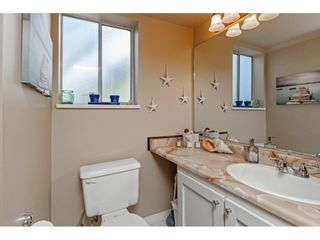 """Photo 28: 6217 172 Street in Surrey: Cloverdale BC House for sale in """"West Cloverdale"""" (Cloverdale)  : MLS®# R2534723"""