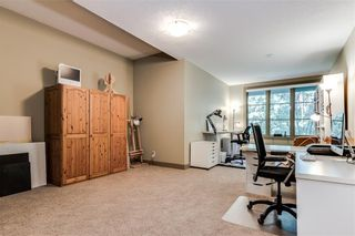 Photo 44: 7 1359 69 Street SW in Calgary: Strathcona Park Row/Townhouse for sale : MLS®# A1112128
