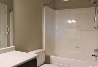 Photo 16: 102 105 Lynd Crescent in Saskatoon: Stonebridge Residential for sale : MLS®# SK872314