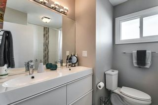 Photo 25: 8207 7 Street SW in Calgary: Kingsland Detached for sale : MLS®# A1080645